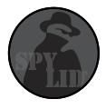 SpyLid round gray 2